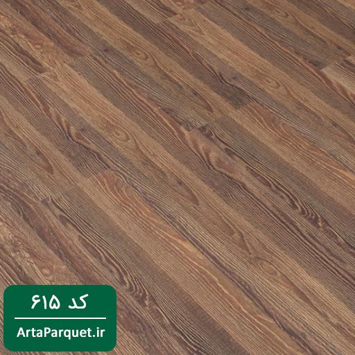 arta-parquet-laminate-flooring-615