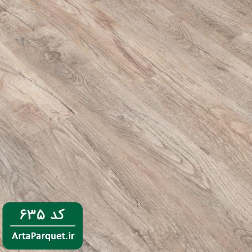 arta-parquet-laminate-flooring-635