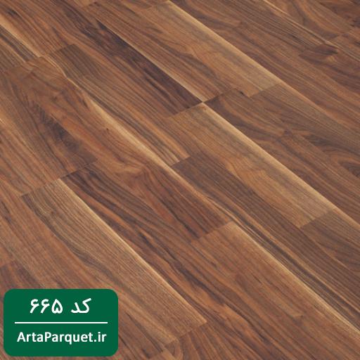 arta-parquet-laminate-flooring-665